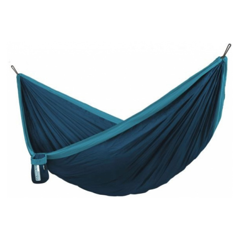La Siesta COLIBRI 3.0 SINGLE dark blue - Hammock