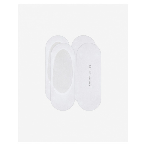 Tommy Hilfiger Set of 2 pairs of socks White