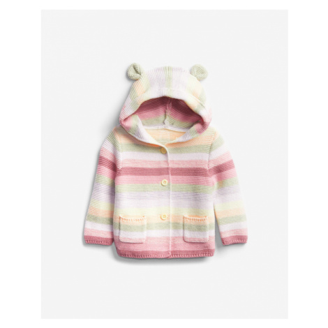 GAP Kids Sweater Colorful
