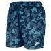 Nike SPORTSWEAR - Men's shorts