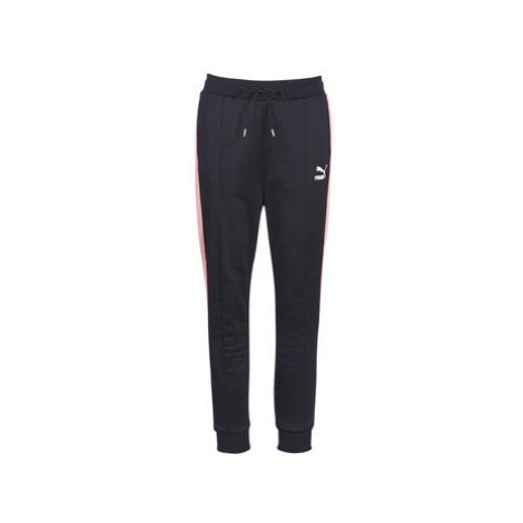 Women's sports trousers Puma