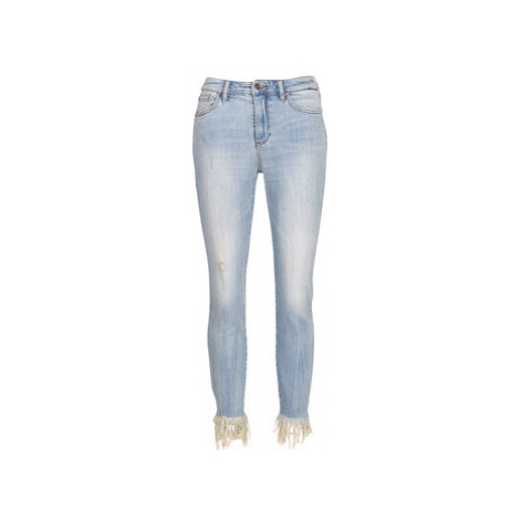 Women's jeans Armani