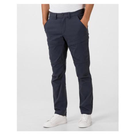 Helly Hansen Skar Trousers Blue