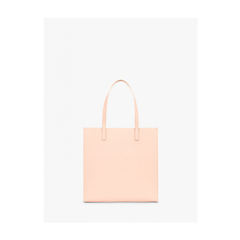 Ted Baker Soocon Large Icon Shopper Bag
