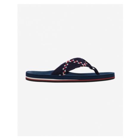 Gant Breeze Flip-flops Blue