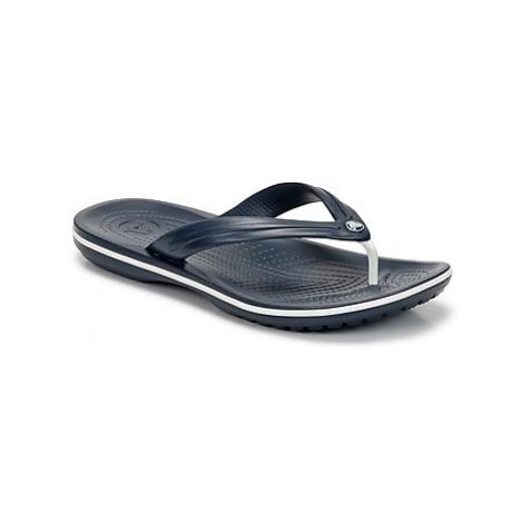 Women's slippers and flip-flops Crocs