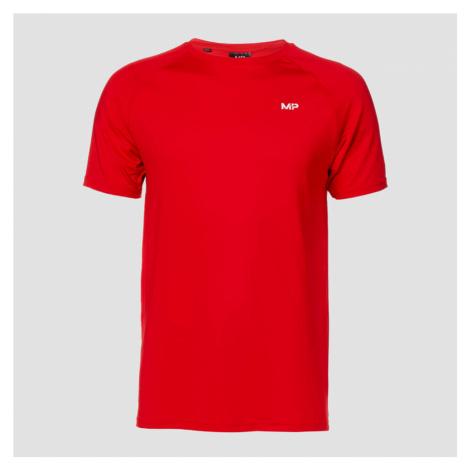 MP Men's Essentials Training T-Shirt - Danger Myprotein