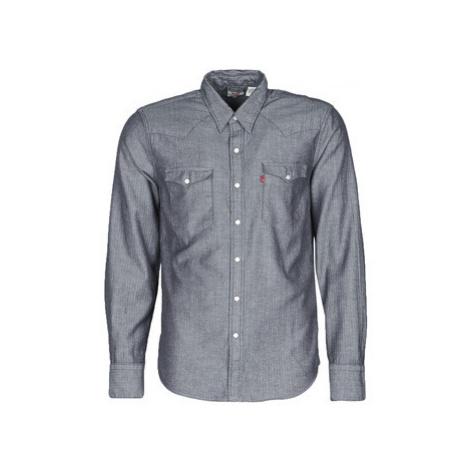Men's informal shirts Levi´s