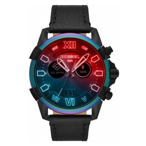 Diesel On Bluetooth Smartwatch