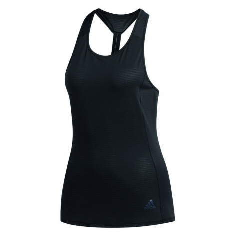 Supernova Fran Tank Top Women Adidas