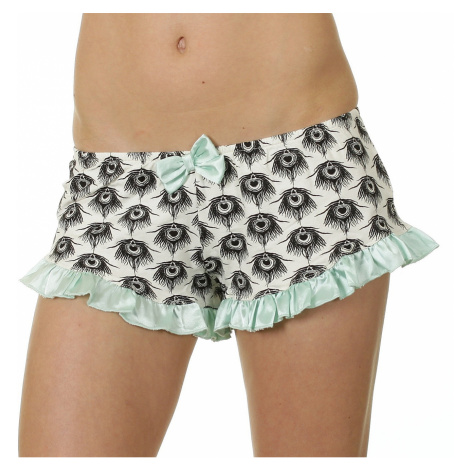 knickers Element Kate - Ivory