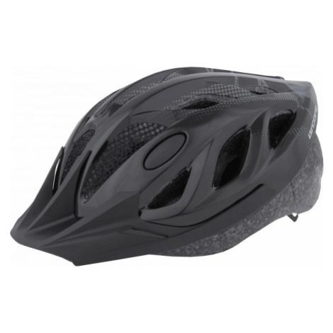 Arcore SPAX black - Cycling helmet