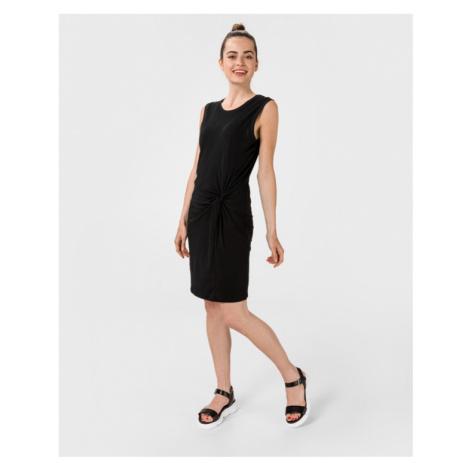 Replay Dress Black