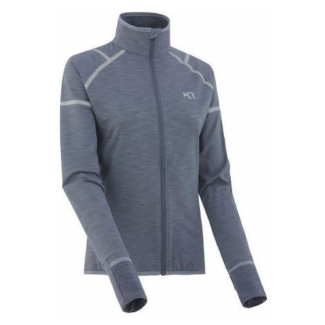 KARI TRAA MARIKA JACKET - Women's functional sweatshirt