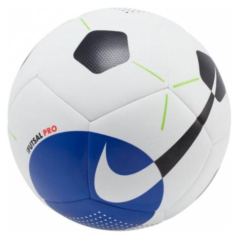 Nike FUTSAL PRO - Futsal ball