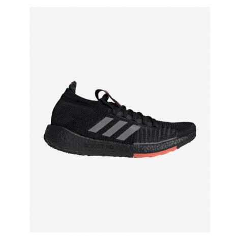 adidas Performance Pulseboost HD Sneakers Black