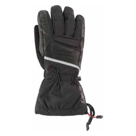 Lenz HEAT GLOVE 4.0 black - Heated gloves