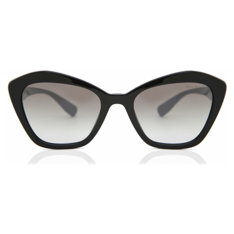 Miu Miu Sunglasses MU05US 1AB5O0