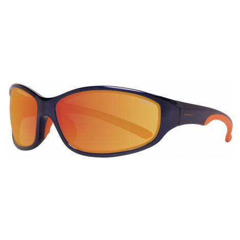 Esprit Sunglasses ET19601 543