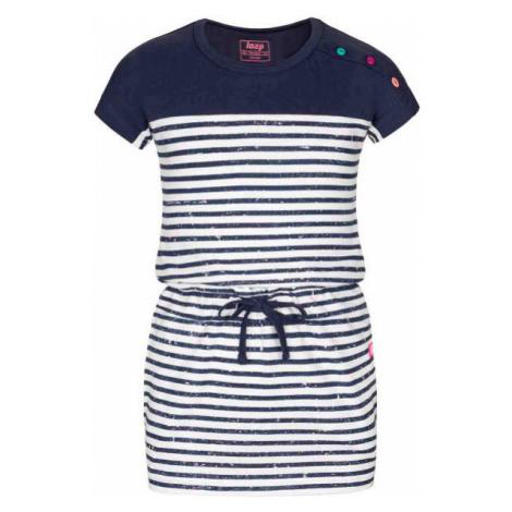 Loap BANIE - Girls' dress