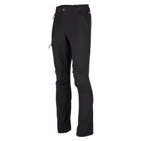 Columbia TRIPLE CANYON PANT black - Men's pants