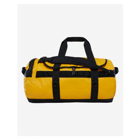 The North Face Shoulder bag Yellow
