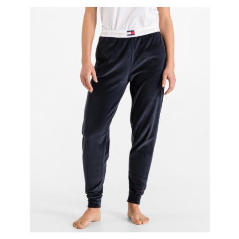 Tommy Hilfiger Sleeping pants Blue