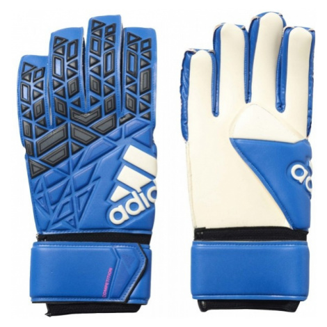 adidas ACE COMPETITION - Goalkeeper gloves