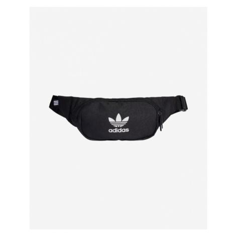 adidas Originals Essential Waist bag Black
