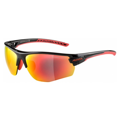 Alpina Sunglasses TRI-SCRAY 2.0 HR A8642332