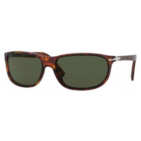 Persol Sunglasses PO3222S 24/31