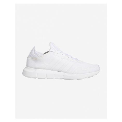 adidas Originals Swift Run X Sneakers White