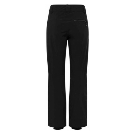 O'Neill PM QUARTZITE PANTS black - Men's snowboard/ski pants