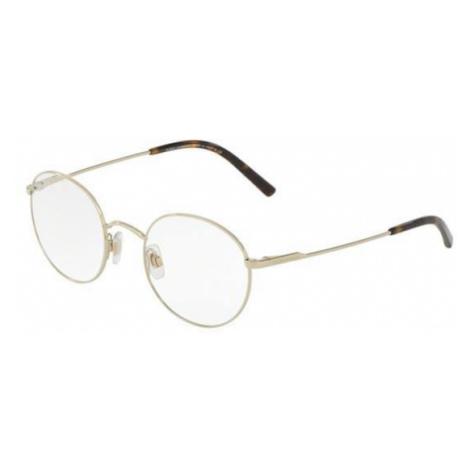 Dolce & Gabbana Eyeglasses DG1290 488