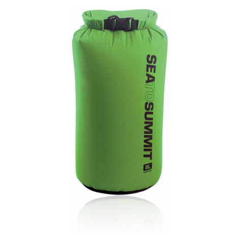 Sea To Summit Lightweight 70D Dry Sack (8 Litre) - SS21
