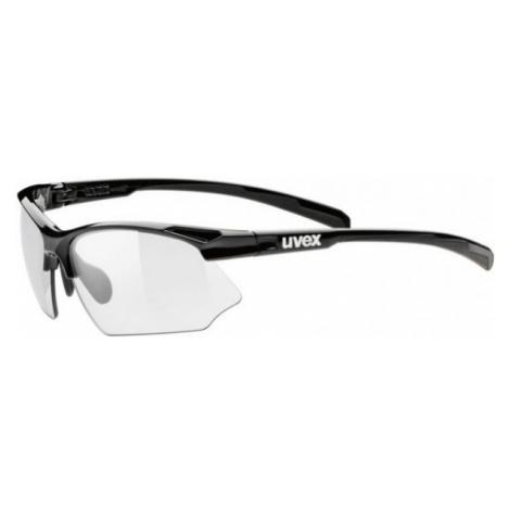 Uvex SPORTSTYLE 802 VARIO SUNGLASSES - Sunglasses