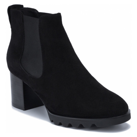 Högl Ankle boots Black