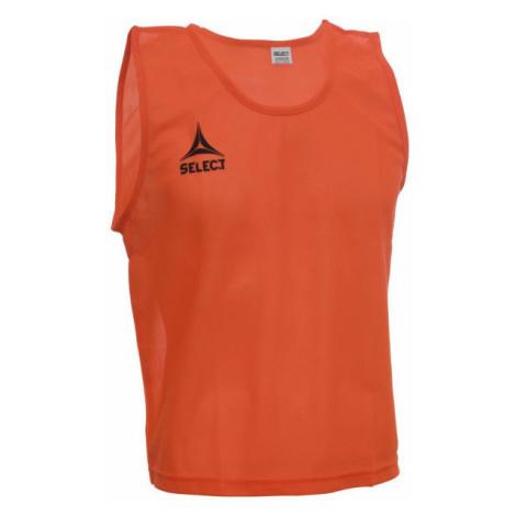 Select BIB BASIC MINI - Sports jersey