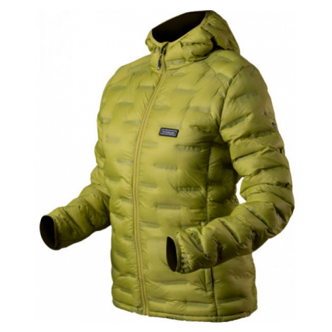 TRIMM TRAIL LADY - Women's winter jacket