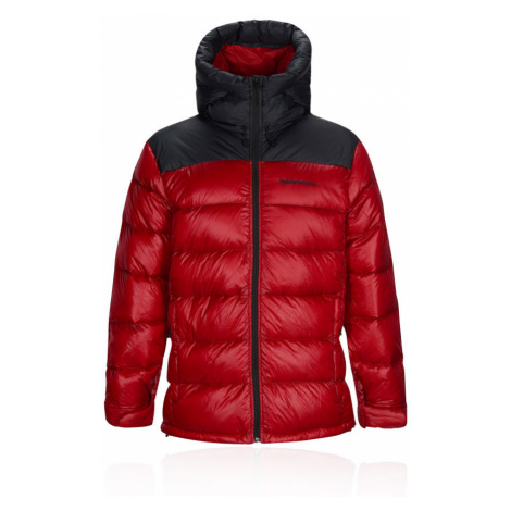 Peak Performance Frost GLD Jacket