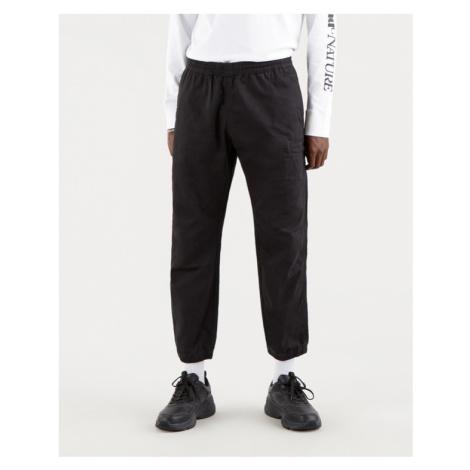 Levi's® Marine Sweatpants Black Levi´s