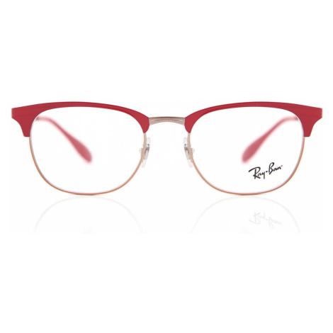 Ray-Ban Eyeglasses RX6346 Highstreet 2974