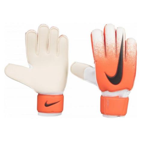 Nike GK SPYNE PRO - Men's goalkeeper gloves