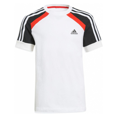 Bold Elevated T-Shirt Men Adidas