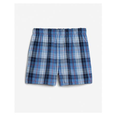 GAP Boxer shorts Blue