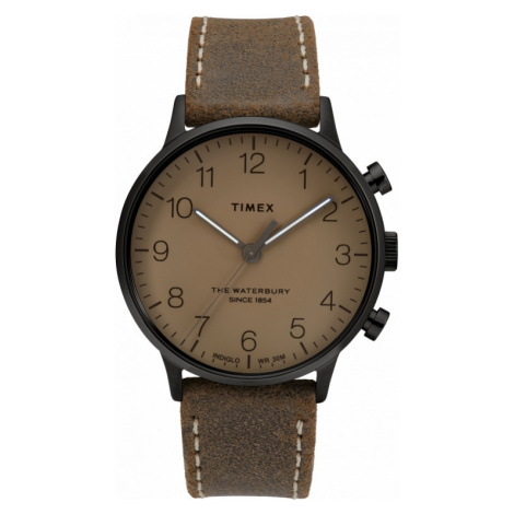 Timex Waterbury Classic Watch TW2T27800