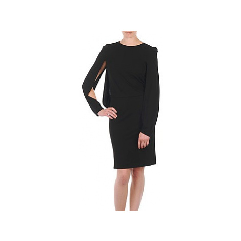 Joseph BERLIN women's Dress in Black