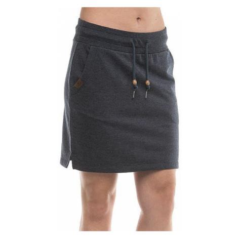skirt Ragwear Thelma - 2028/Navy - women´s