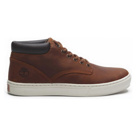 Timberland Adventure 2.0 Sneakers Brown