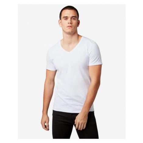 Tom Tailor Denim T-shirt White